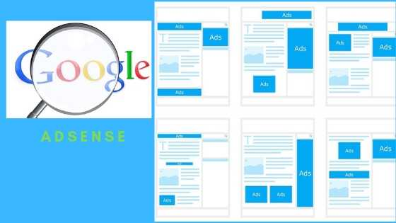 Top Best Tips to get Google Adsense Approval in First Attempt.